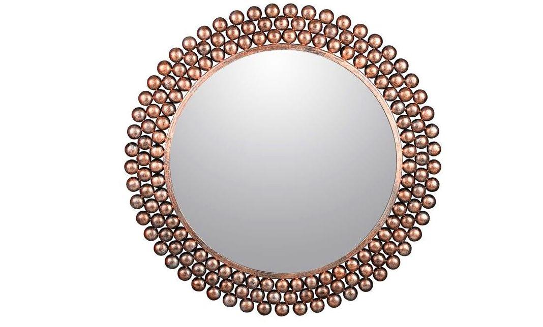 Ley de los espejos- Centro Hope de Psicoterapia