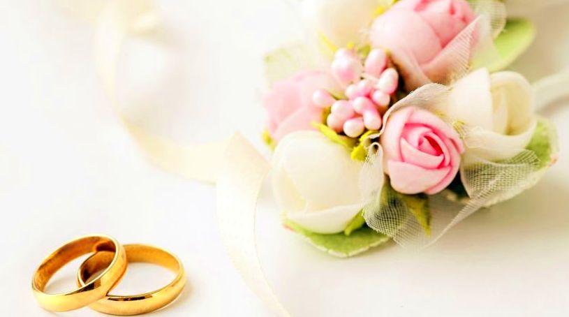 """""""Decálogo de cómo organizar vuestra boda sin morir en el intento"""""""