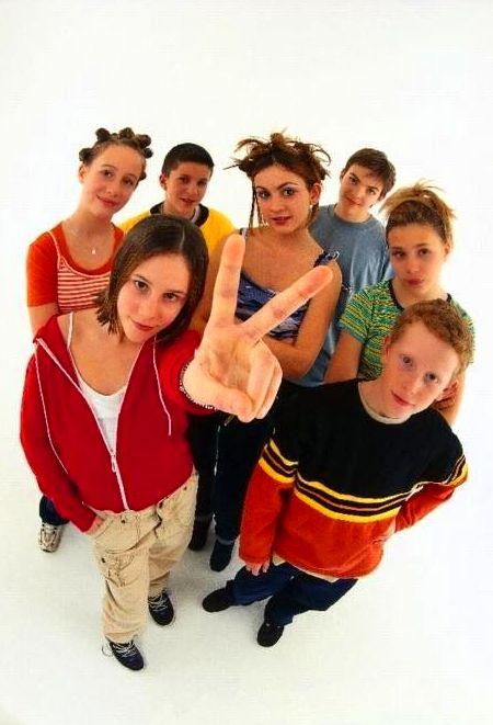 grupos terapéuticos  y coaching niños y adolescentes-Centro Hope. Torrelodones y Las Rozas
