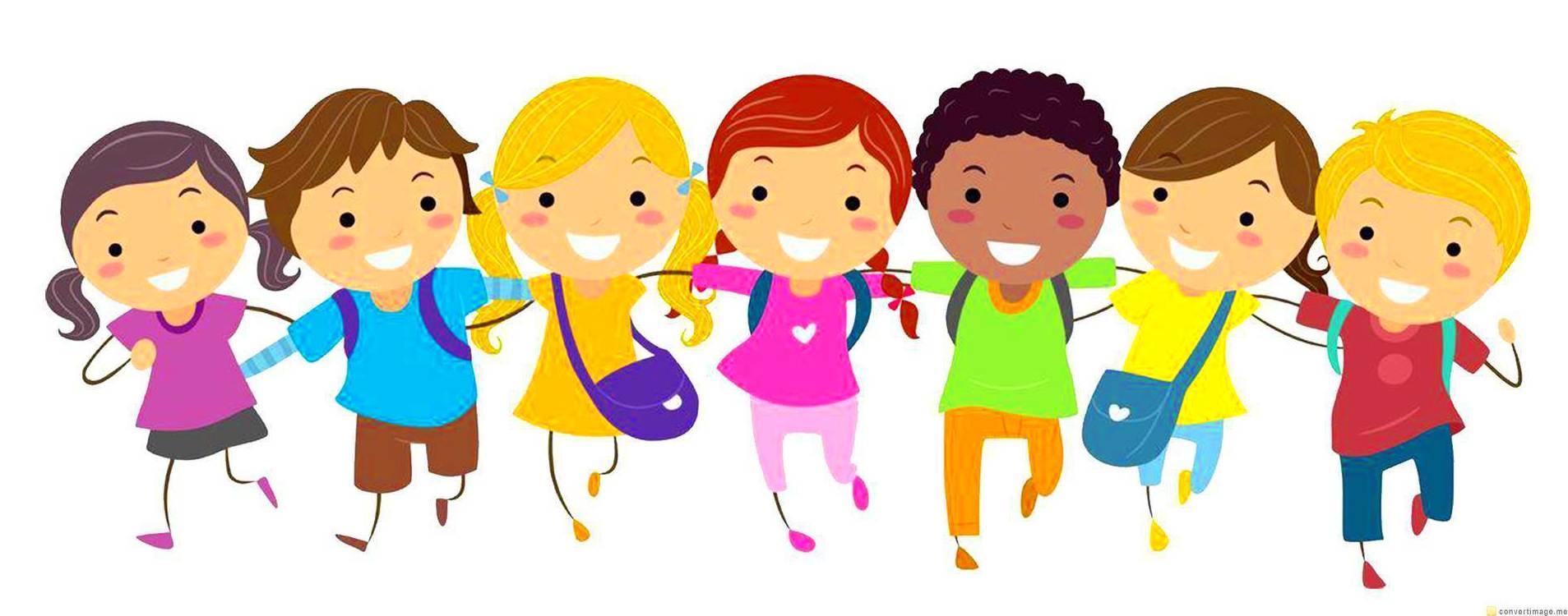 TDAH en niños-Centro Hope