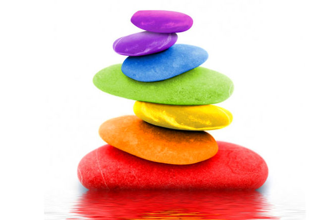 terapias complementarias-medicina complementaria-terapias alternativas