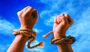Romper con el pasado- Centro Hope de Psicoterapia y Psiquiatría