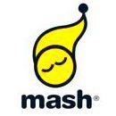 """""""Mash"""" Flex"""