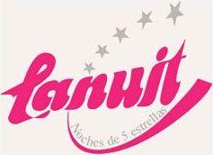 Lanuit empresa española especializada en productos de descanso.