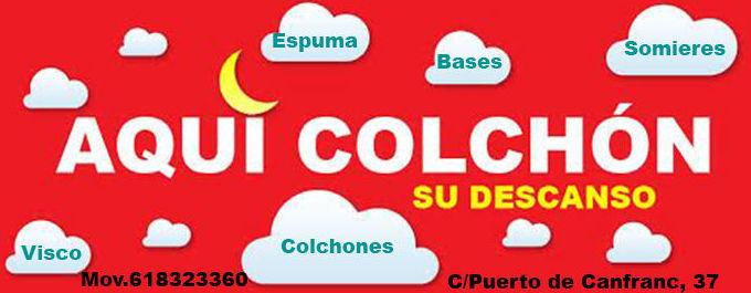 Foto 9 de Colchones y somieres en Madrid | Aquí Colchón