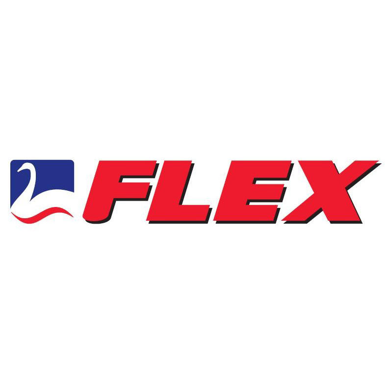 FLEX: CATALOGO de Aquí Colchón