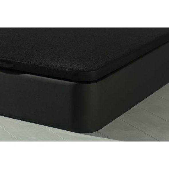 Canape de Polipiel.