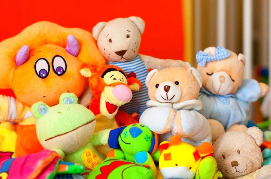 Foto 1 de Guarderías y Escuelas infantiles en  | Escuela Infantil Globitos / Balloons