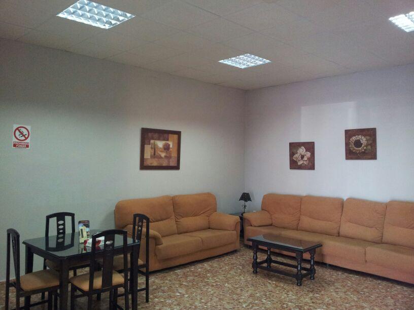 Picture 12 of Tanatorios in Marchena | Multiservicios San Antonio