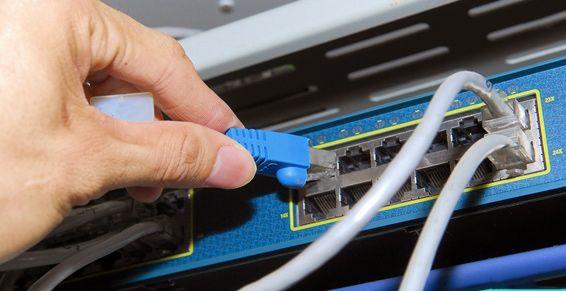 Servicios informáticos: Servicios Informáticos de mac-rapid