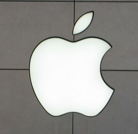 Servicio técnico Apple Madrid