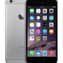 Reparación Iphone 6