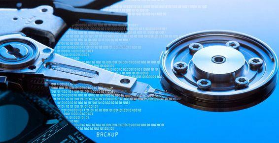 Clonamos tu disco duro: Servicios Informáticos de mac-rapid