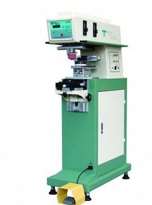 PM-768/MC: Productos  de IBprint