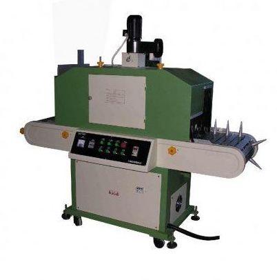 UV-300RF: Productos  de IBprint