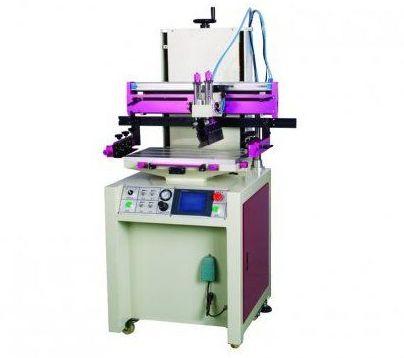 IBS-C50AD: Productos  de IBprint