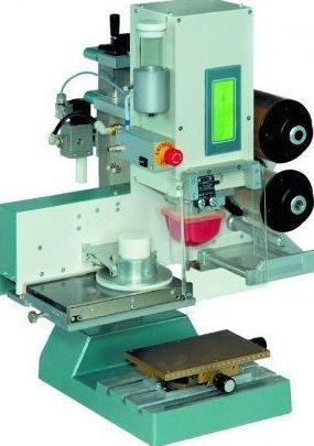 LCN 131: Productos  de IBprint