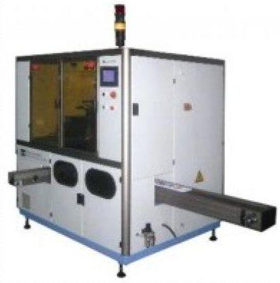 Máquina serigrafía RUV-215: Productos  de IBprint