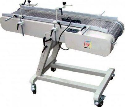 Cinta de secado para tampografía y serigrafía S-1001: Productos  de IBprint