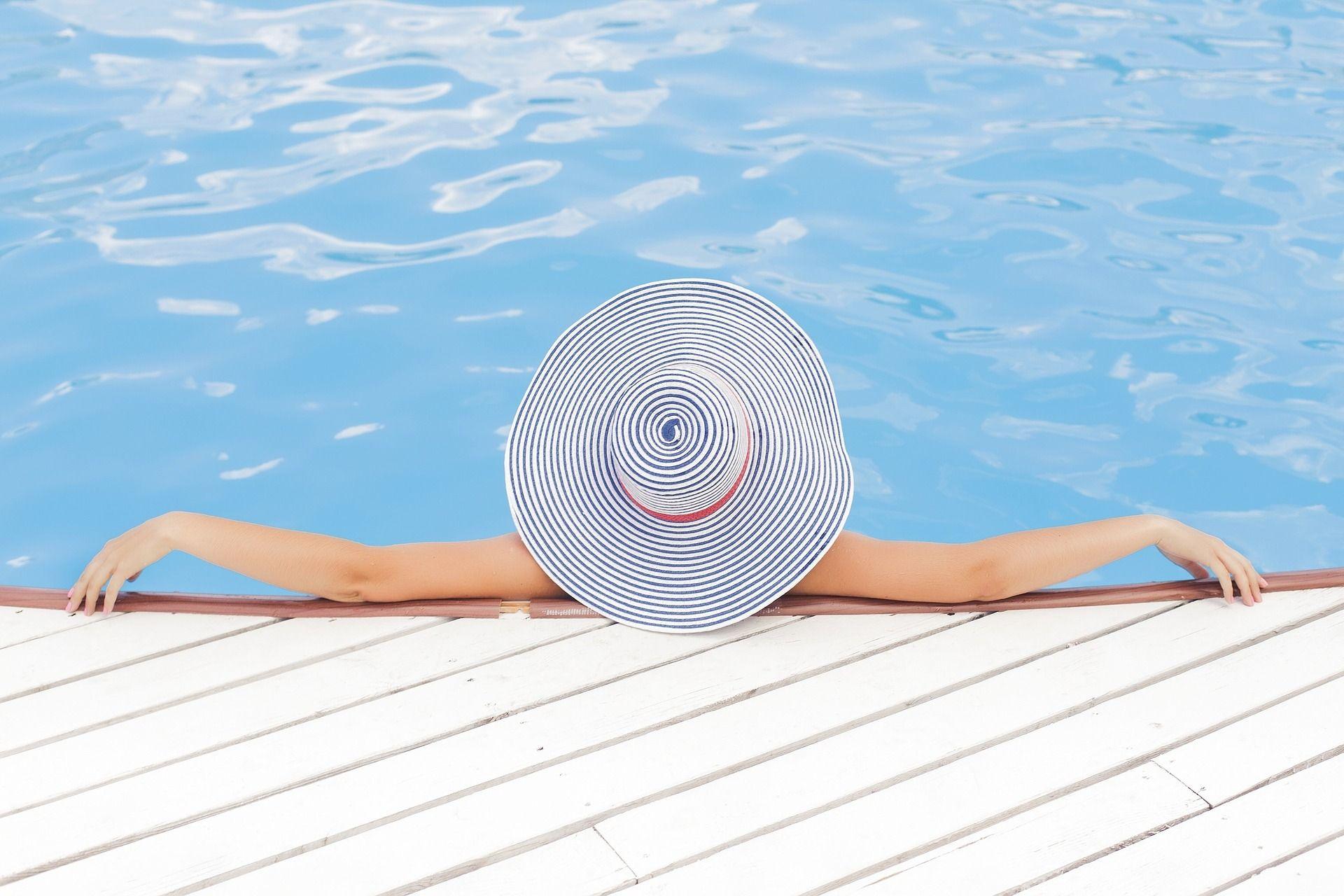 Mantenimiento de piscinas en Castellón