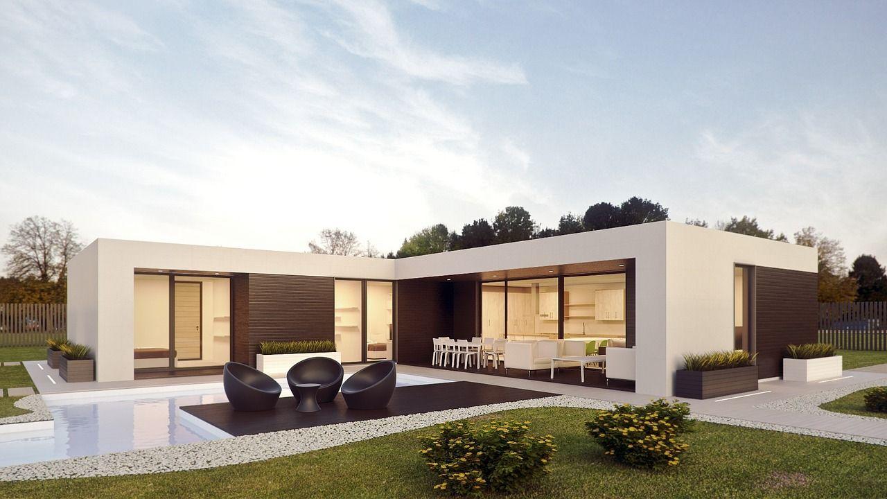 Reformas de viviendas interior y exterior