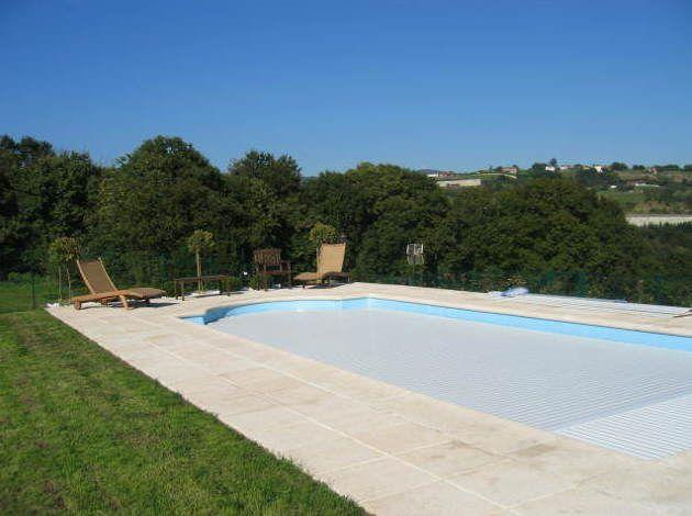 Presupuesto de piscinas de obra en asturias aquainstall - Presupuestos piscinas de obra ...