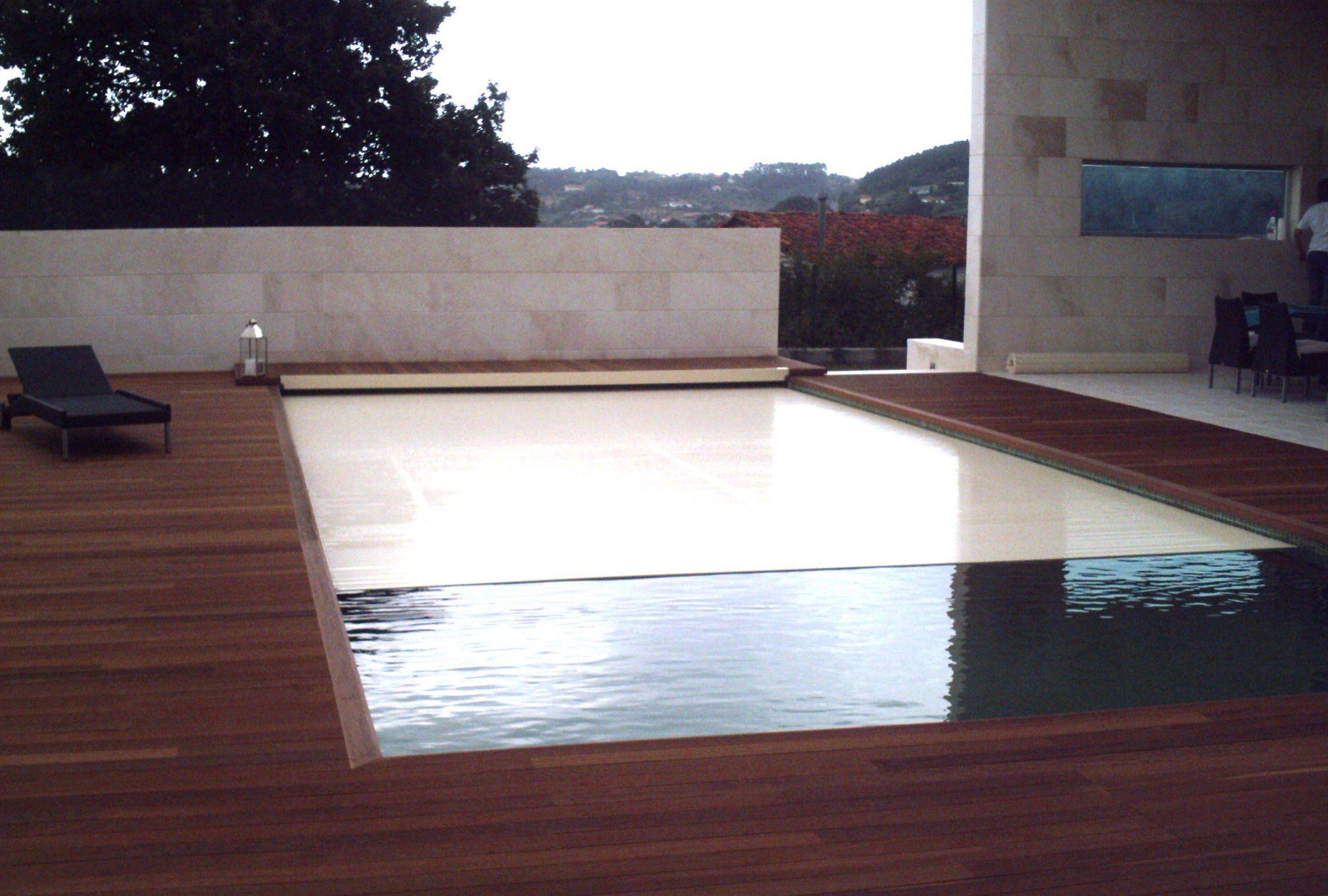Piscinas de poli ster en asturias aquainstall for Piscinas asturias