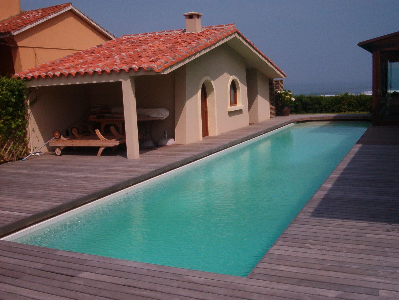 Foto 33 de instalaci n de piscinas en gij n aquainstall for Piscinas asturias
