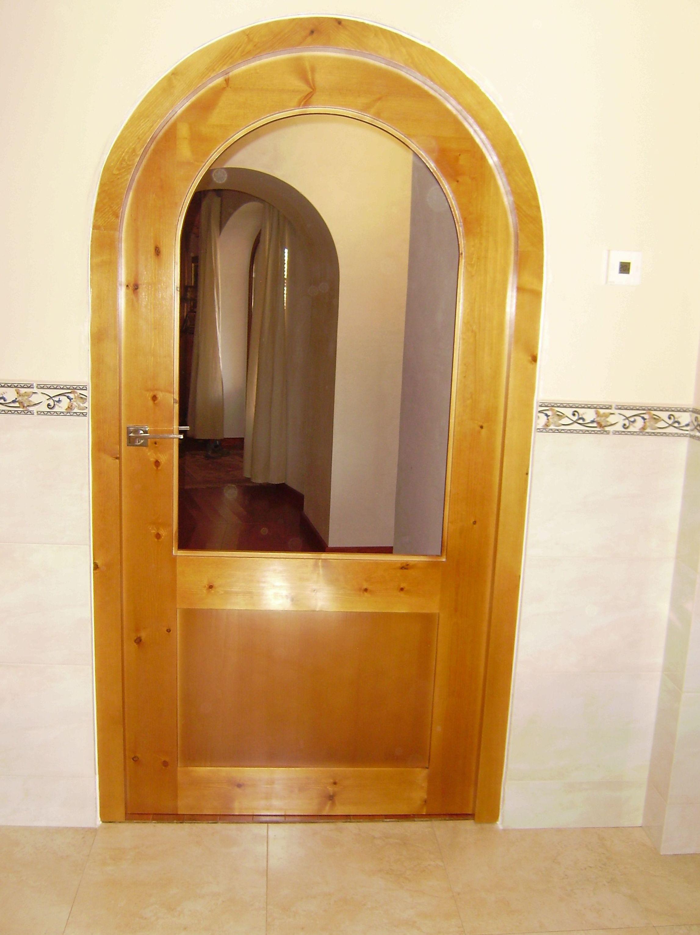 Foto 17 de Carpintería en Santa Cristina de la Polvorosa | Ebanistería y Carpintería Martín