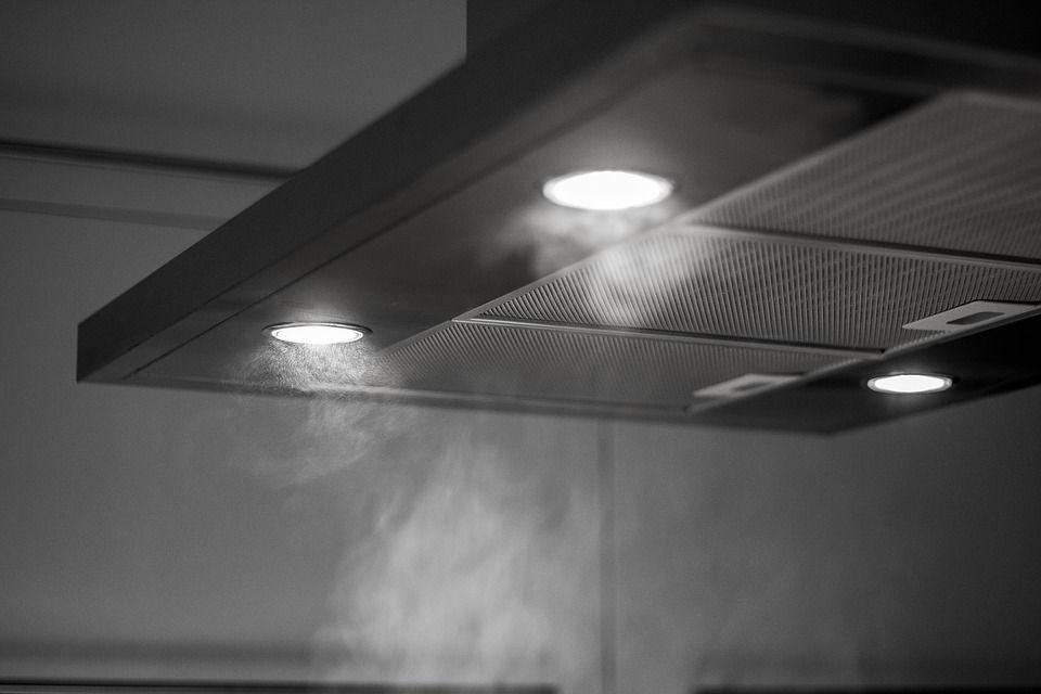 Sustitución de luminaria led: Servicios de Electricidad José Gabriel Martín