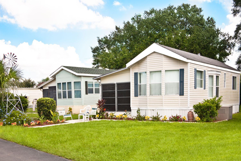 Ventanas de aluminio para viviendas