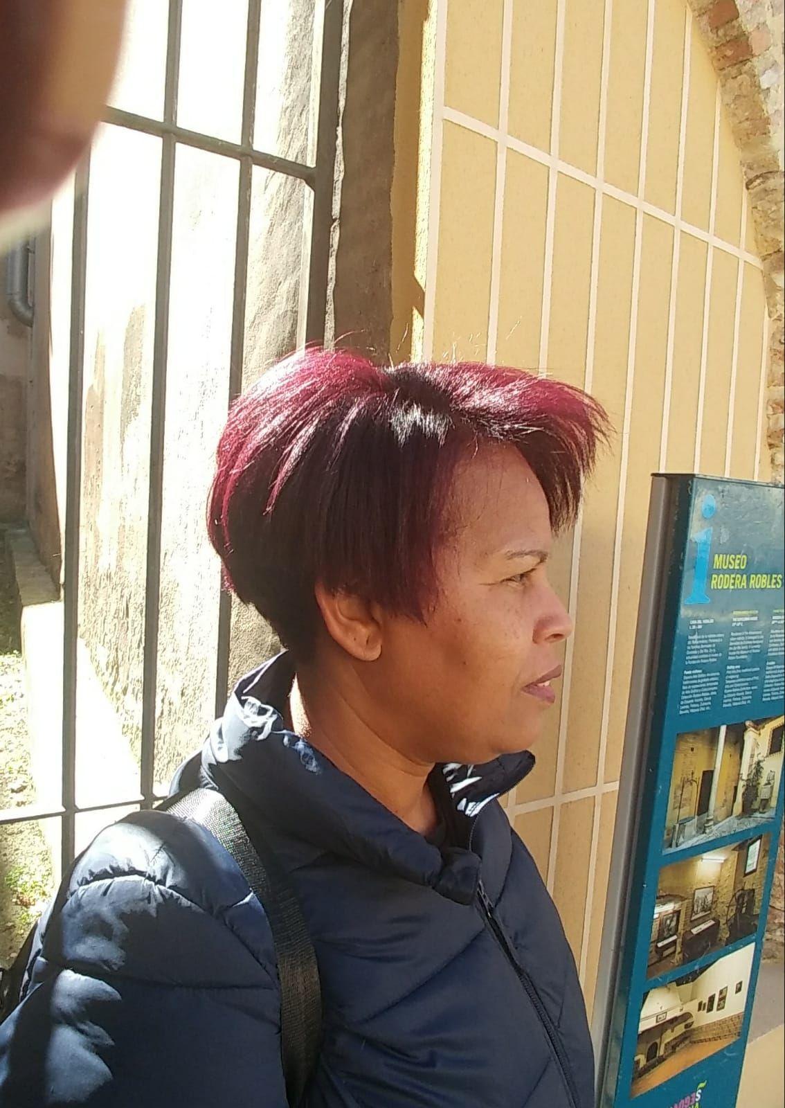 Foto 32 de Peluquería de mujer en Segovia | Peluquería Fuen García Estilistas