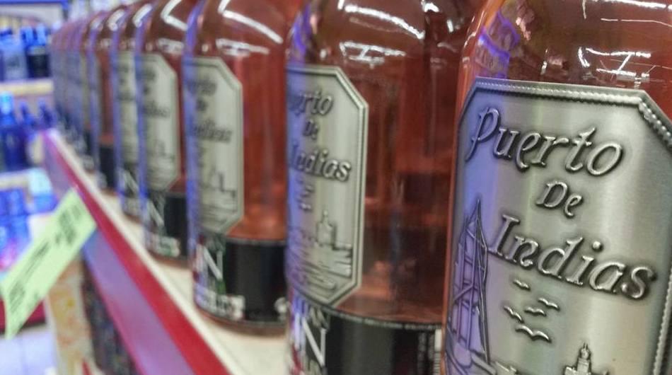 Foto 53 de Fabricación de licores en Talavera de la Reina | Hiper Licores