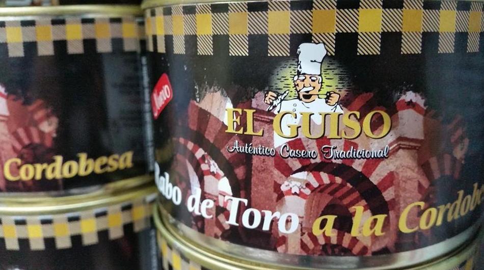 Foto 59 de Fabricación de licores en Talavera de la Reina | Hiper Licores