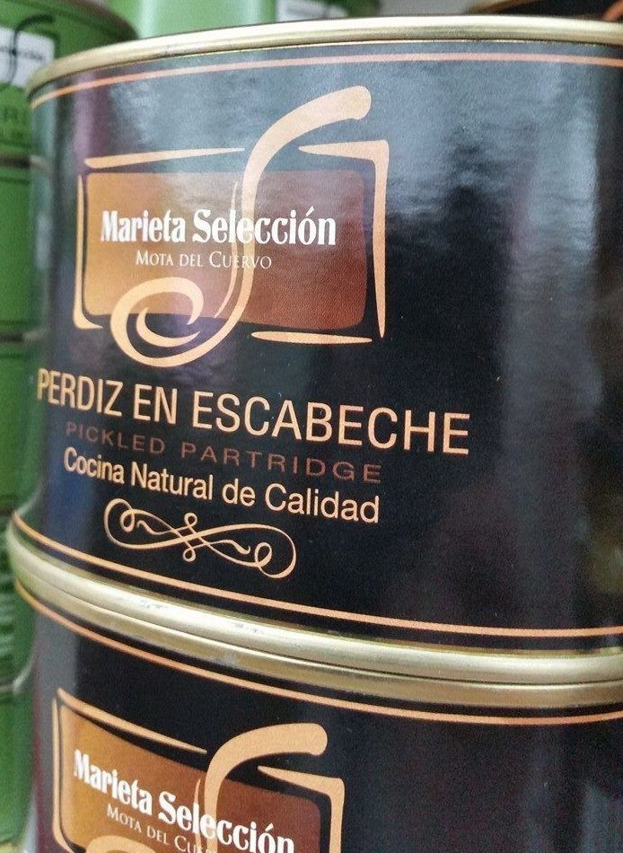 Foto 58 de Fabricación de licores en Talavera de la Reina | Hiper Licores