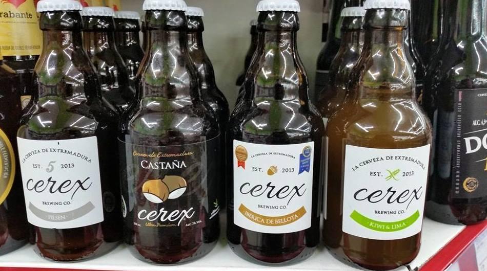 Foto 33 de Fabricación de licores en Talavera de la Reina | Hiper Licores