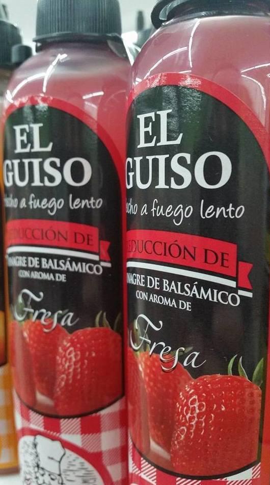 Foto 68 de Fabricación de licores en Talavera de la Reina | Hiper Licores