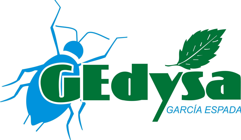 Otros Servicios: Servicios de Gedysa
