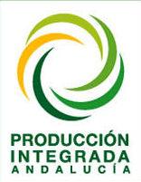 PRODUCCIÓN INTEGRADA OLIVAR