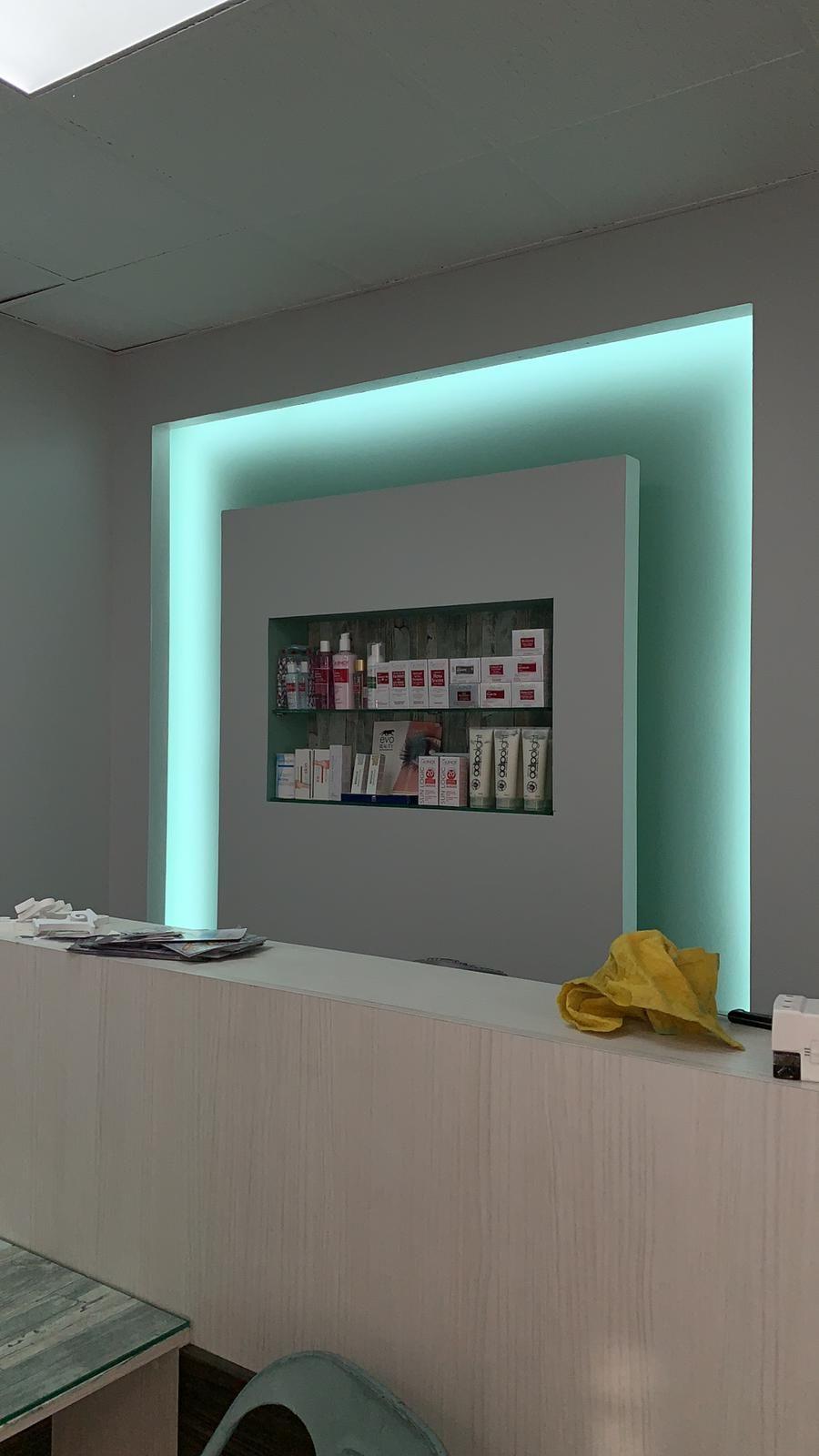 Centro especializado en manicuras y pedicuras en Zaragoza