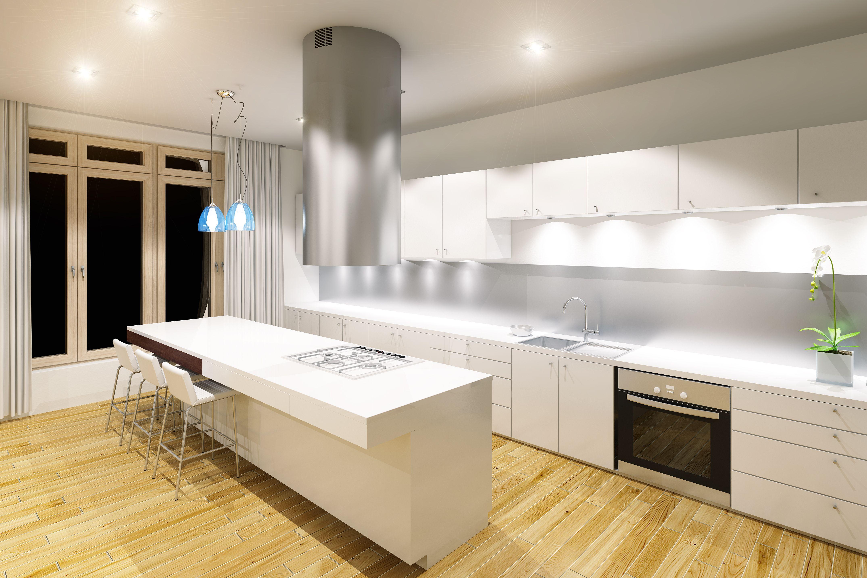 Reformas de pisos en Murcia