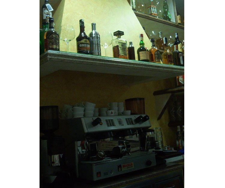 Trabajos con pladur  en Badajoz