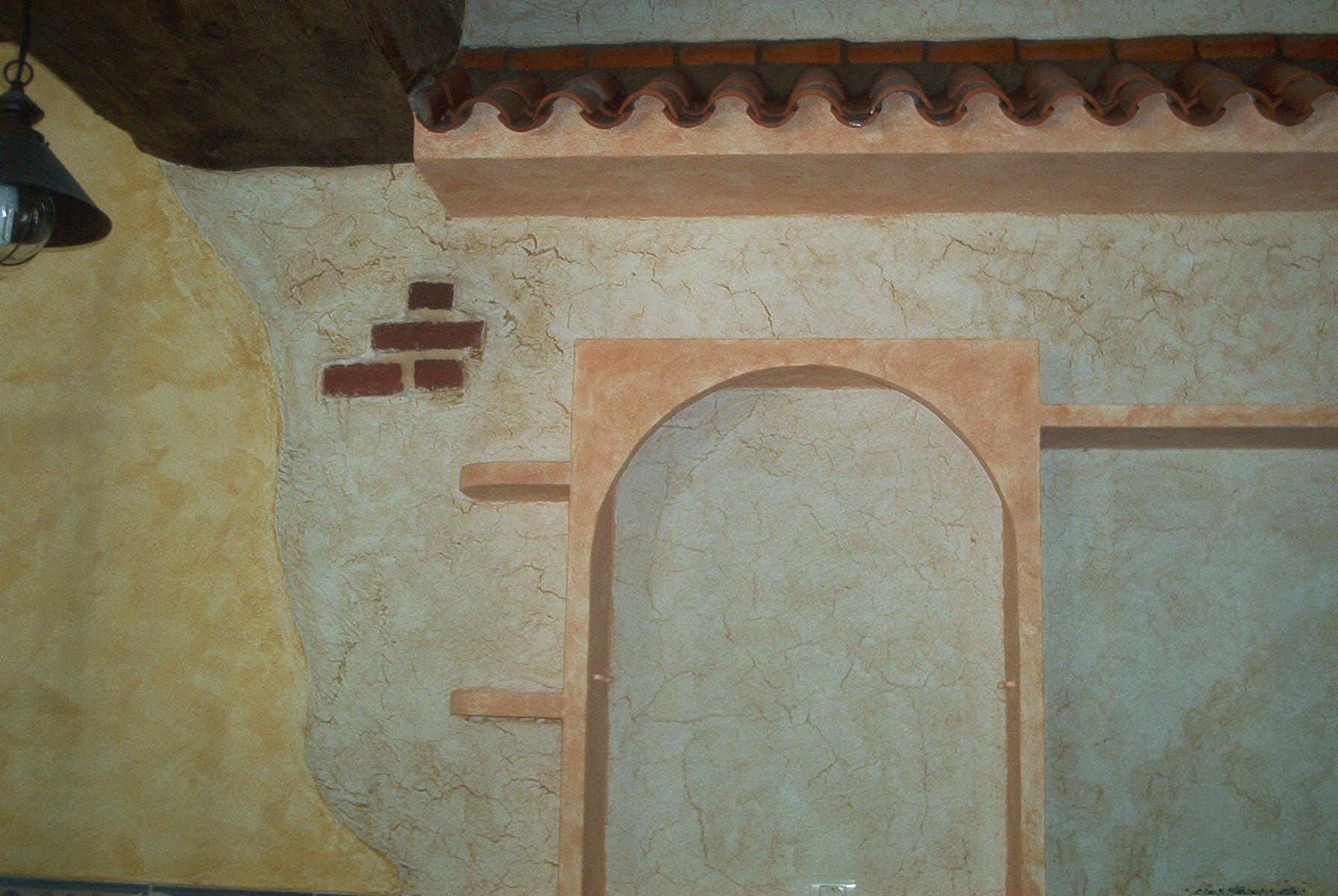 Proyectos de reforma y decoración
