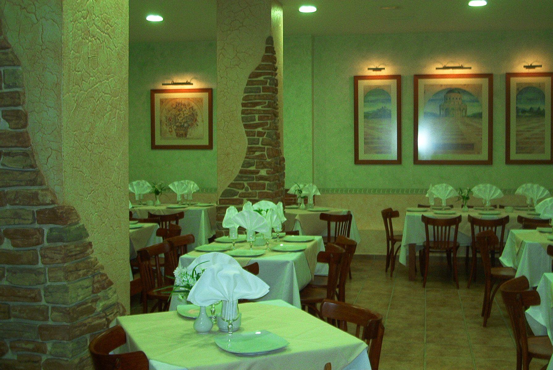 Reforma de locales en Badajoz