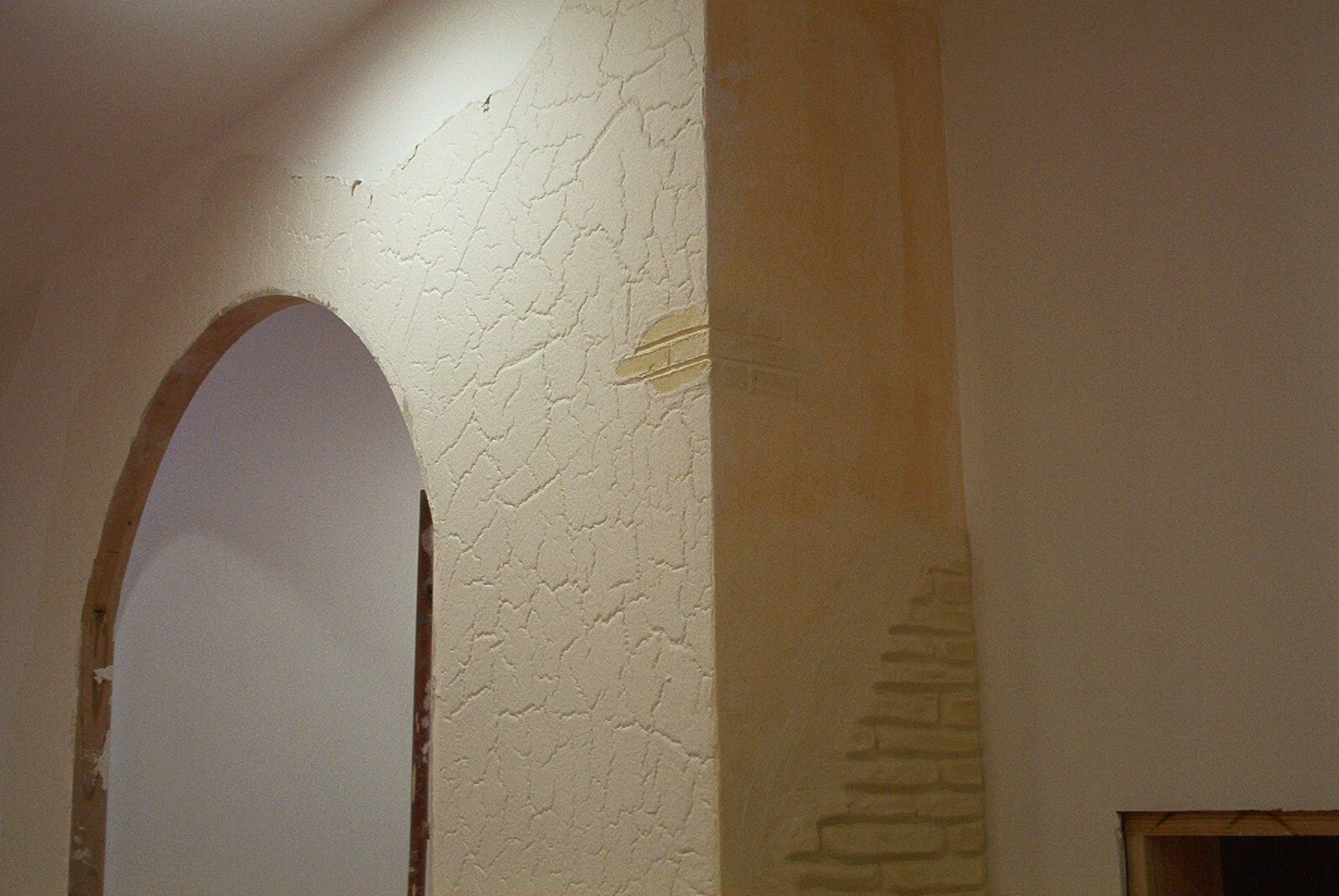 Reforma de interiores en Badajoz
