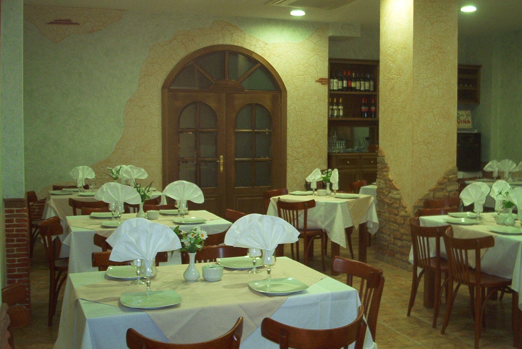 Albañilería y reformas  en Badajoz