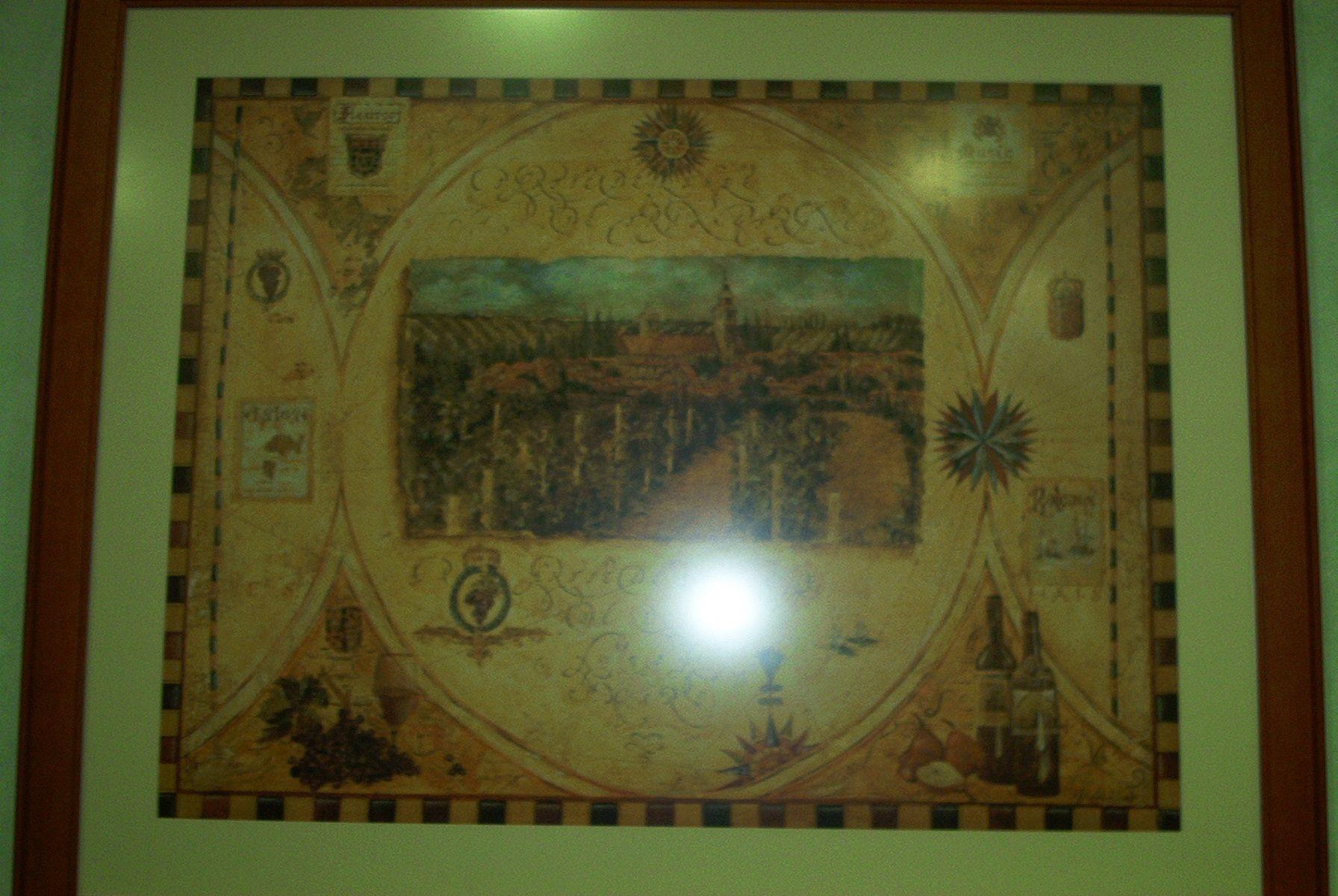Foto 123 de Reformas y rehabilitaciones en Badajoz | Decoraciones Badajoz