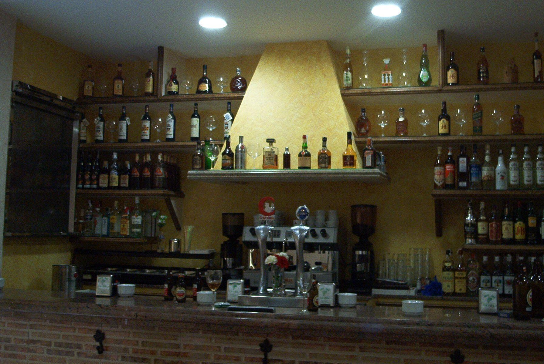 Proyectos de reforma y decoración  en Badajoz