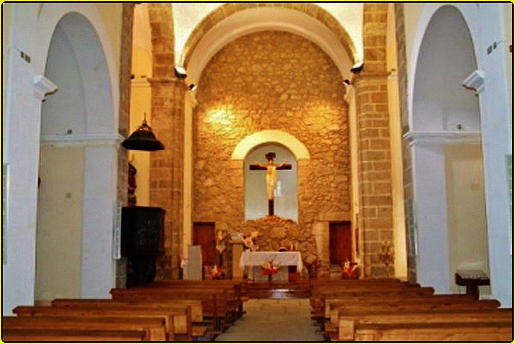 Foto 111 de Reformas y rehabilitaciones en Badajoz   Decoraciones Badajoz
