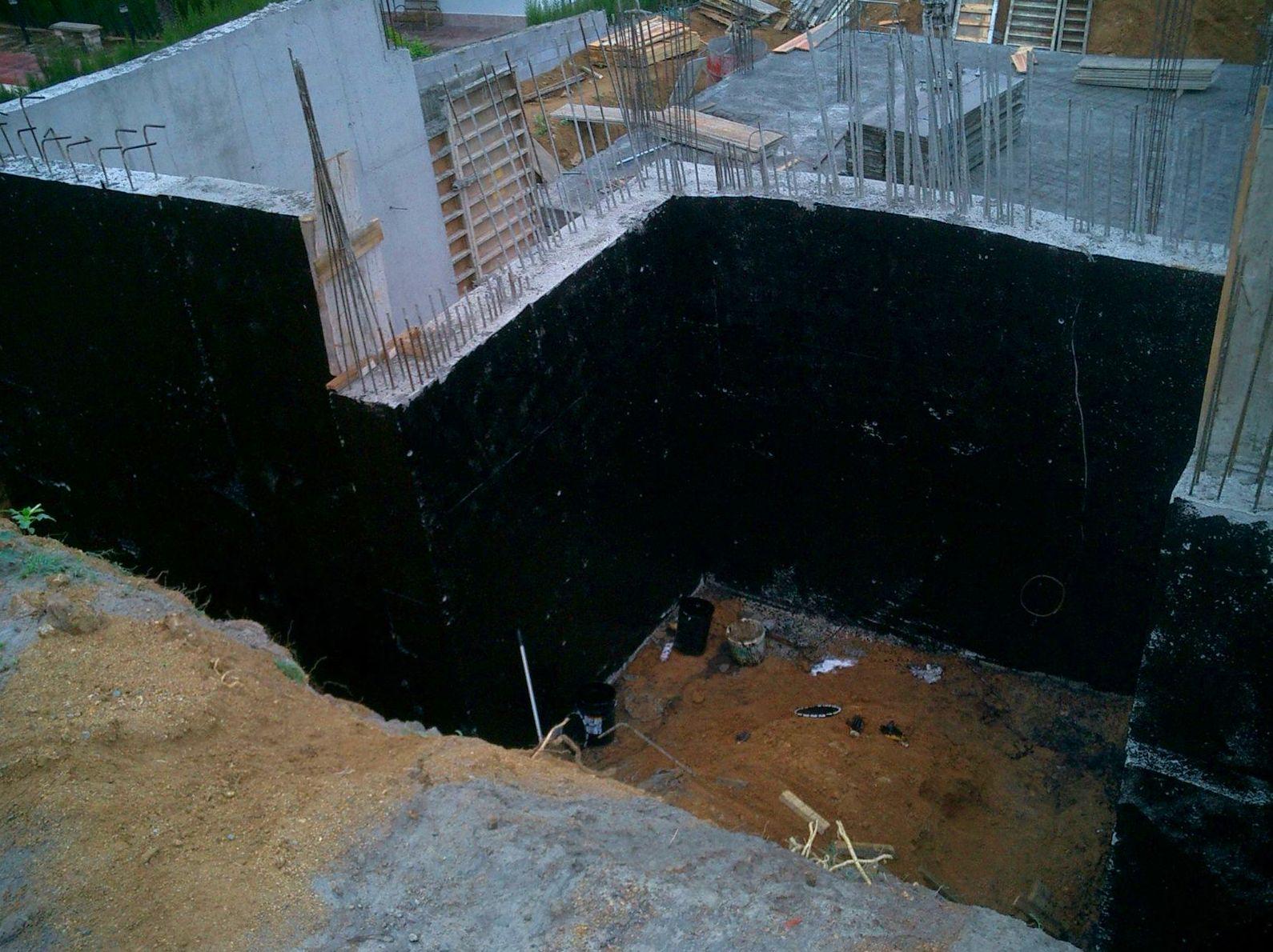 Foto 32 de Empresas de construcción en Mataró | Construcciones Antonio Cruz Moreno
